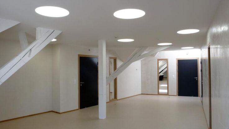 Design & Kunst Sentimatt | Luzern
